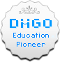 Diigo Educator