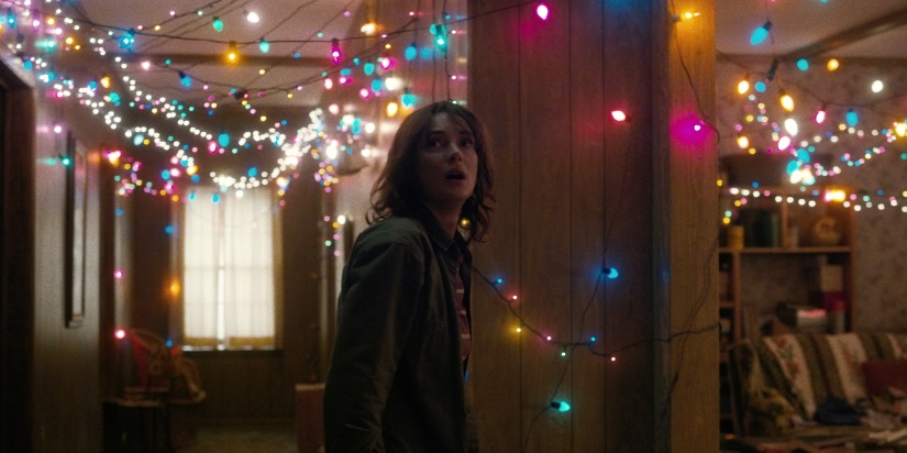 stranger_things_lights_sounds